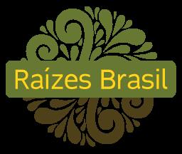 Raízes Brasil